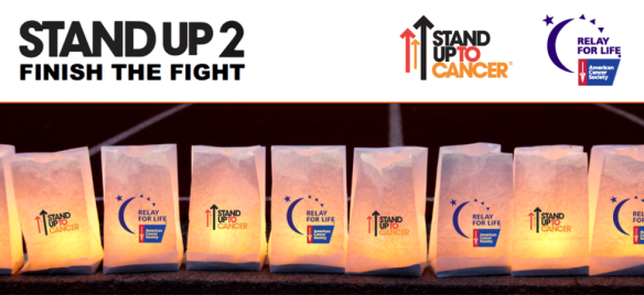 standup2finishthefight_lum_banner3b230140