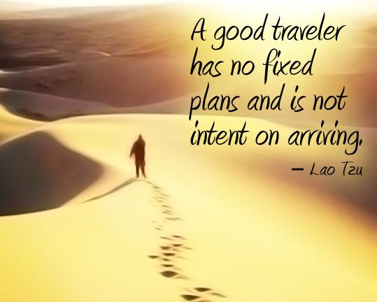 clip-good-traveler-no-intent