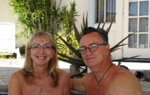 Jeff_and_Judy_Living_Waters_Spa
