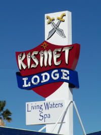 kismetlodgesign_small