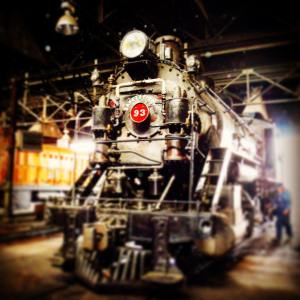 SteamEngine93