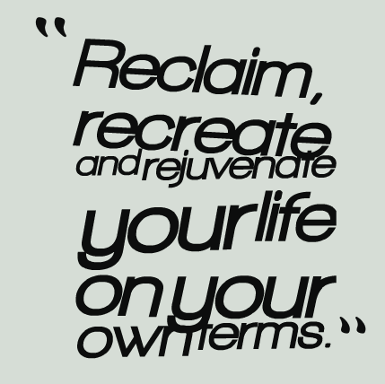 rejuvenate-your-life.png