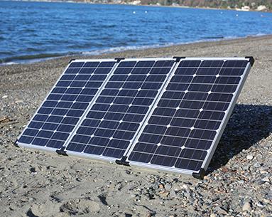 150watt_solar_panel_extended_large