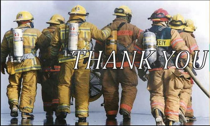 Firefighter_ThankYou