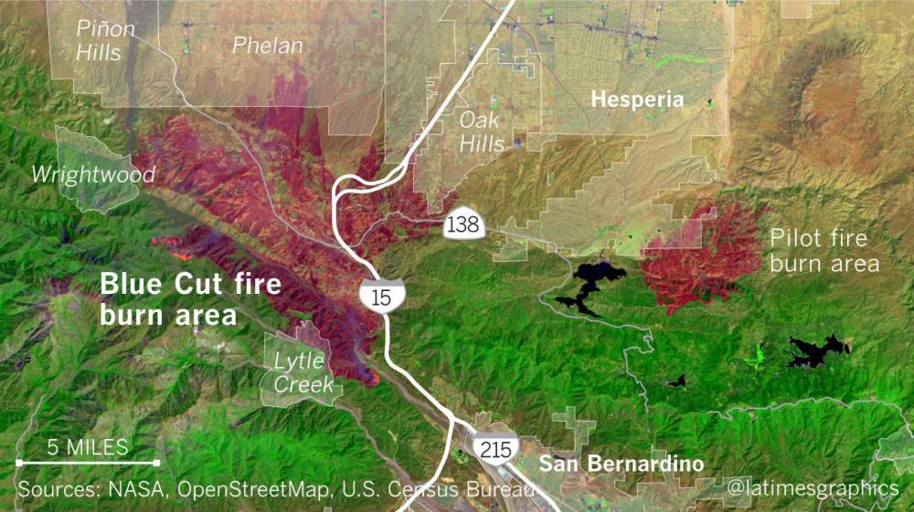 la-satellite-imagery-blue-cut-fire-20160819